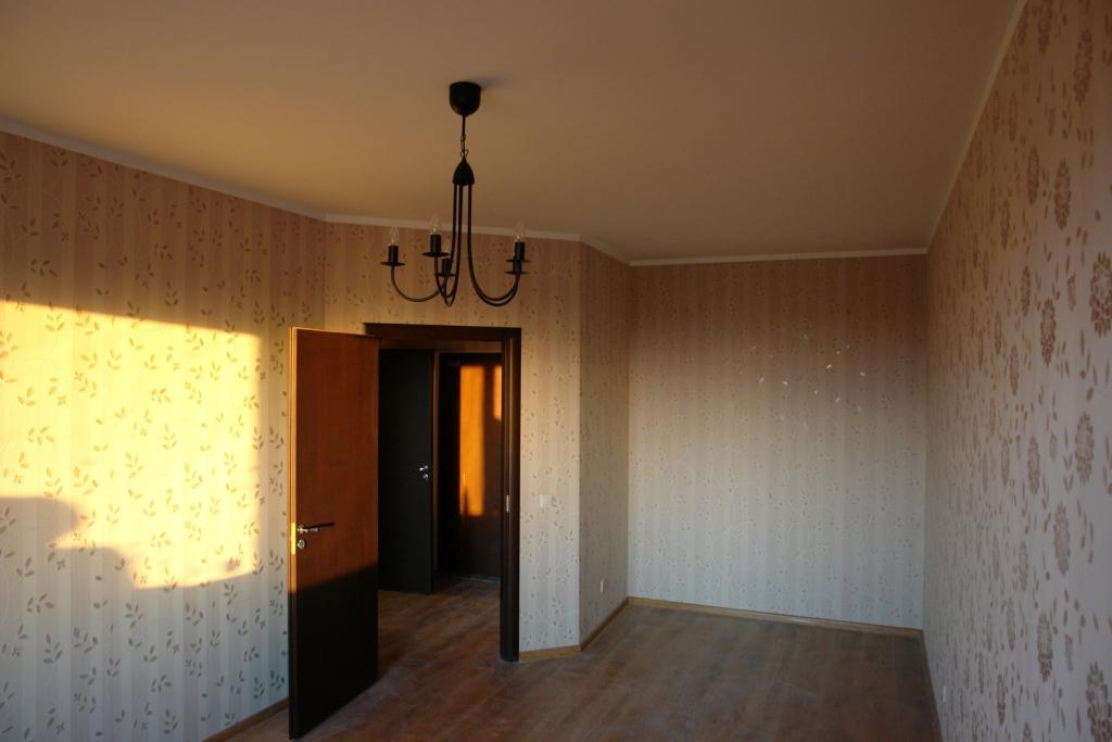 Кошелев проект калуга фото квартир
